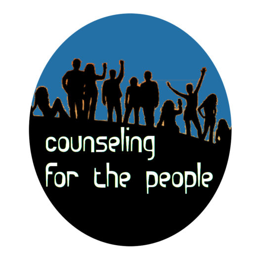 Counseling for the People